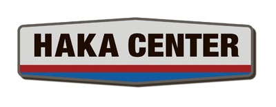 hakacenter-logo