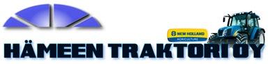 hameentraktori-logo