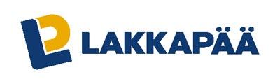 lakkapää-logo