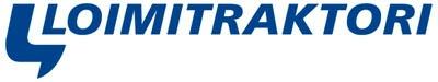 loimitraktori-logo