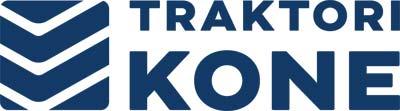 rl-traktorikone-logo