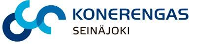 seinajoenkonerengas-logo