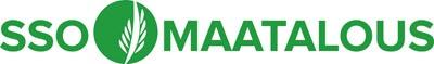 ssomaatalous-logo