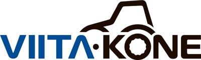 viitakone-logo