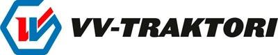 vvtraktori-logo