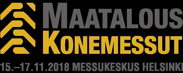 MTKM18_logo_600px