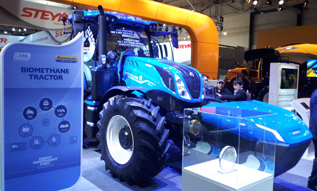 new-holland--traktorit-metaan-t6-648-02