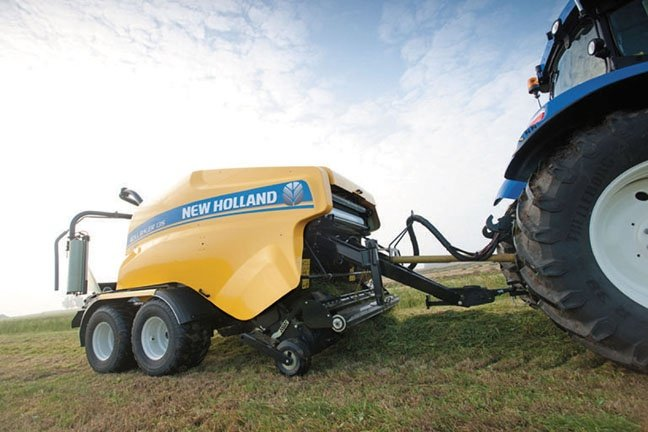 new_holland_paalain_RB_125_648 (3)