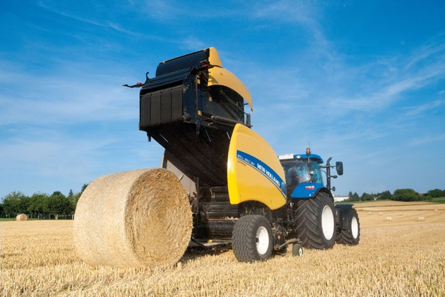 new_holland_paalain_rb150_180_648 (15)