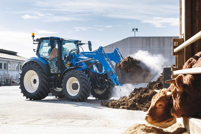 new-holland-traktori-T5-dct-648-14