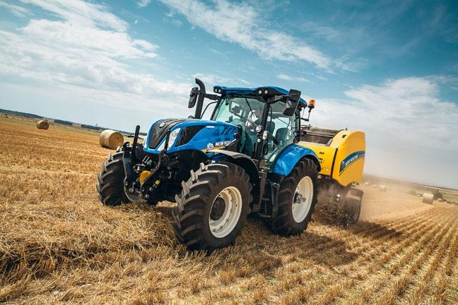 new_holland_traktori_T6_648 (10)