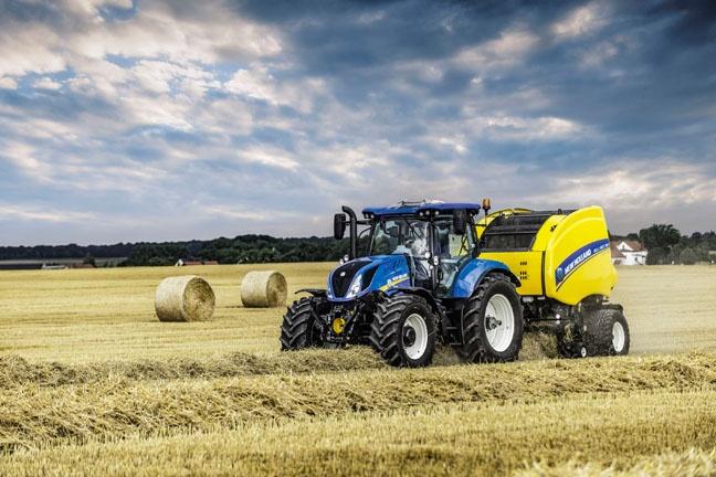 new_holland_traktori_T6_648 (19)