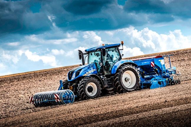 new_holland_traktori_T6_648 (18)