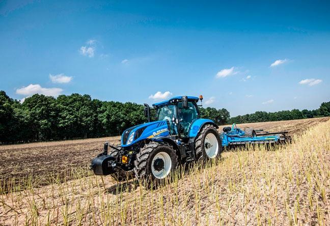 new_holland_traktori_T6_648 (20)
