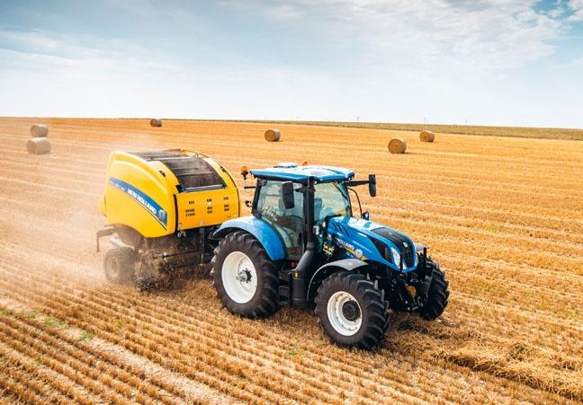 new_holland_traktori_T6_648 (4)
