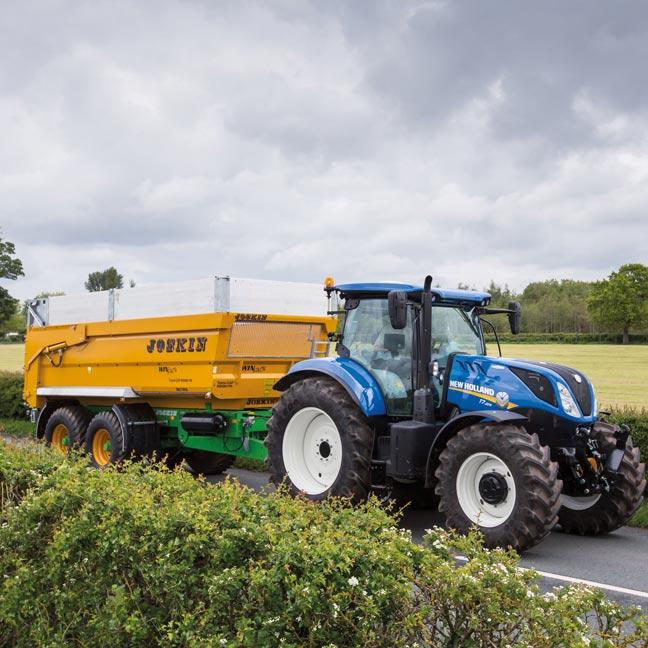 new_holland_traktori_T7_225_Autocommand_648_02