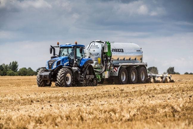new_holland_traktori_T8_648 (5)
