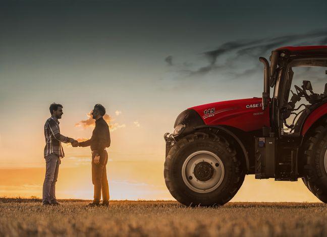 CaseIH_traktorit_huolto4