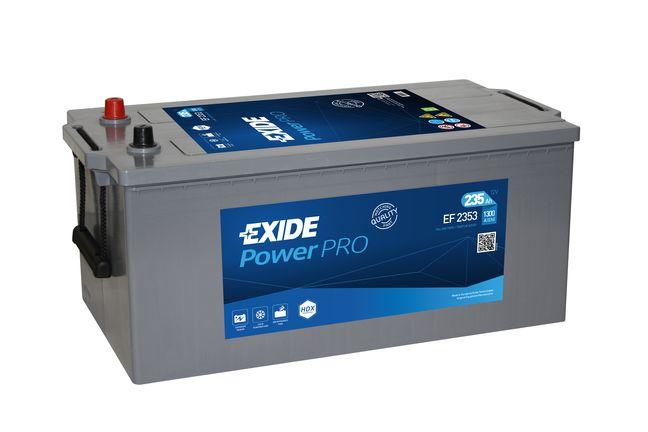 Exide_akku_PowerPro_ef2353