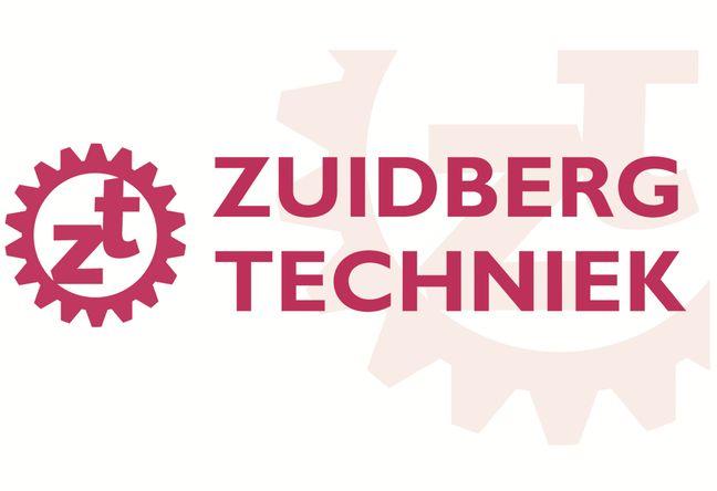 Zuidberg_logo_648